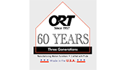 Ort Furniture Logo